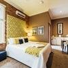 Heritage Room - Best Flexible Rate