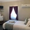 Hotel Standard Rate