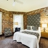 Royal Suite - Best Flexible Rate