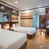 LH - Standard Double Room Standard