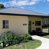 Cottages MIN 2 Nights Breakfast Included