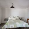 Suite Min. 2 Nights Breakfast Included
