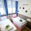 Twin room  Standard Rate