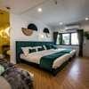 Deluxe Room (2 Queen Beds)