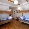 Bunk Beds Room