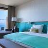 Single Room Non Refundable Rate