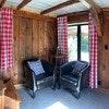 Sea Side Cabin