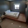 Deluxe Double (Queens Bed) Room Only