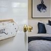 Room 2 : King Spa & Deck (Room 3 optional max 4)