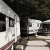 Campers Standard