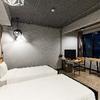 Superior Twin Room StandardRate