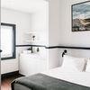 Signature Town Queen Room - Best Rate