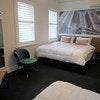 Direct- Triple Room