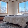 Woodpecker Lodge Twin Room with Ensuite