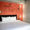 Superior Double Room Standard Rate
