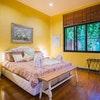 Standard Tropical Room Standard Rate