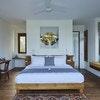 4 Bedroom Pool Villa Standard Rate