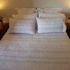 2 Bedroom Lodge 3  Standard