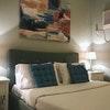 Superior Apartment 8 Standard