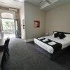 Queen Room 6 Standard