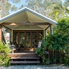 Plantation Cabin