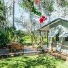 Gum Tree Cabin
