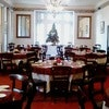 EVENT Christmas In July Dinner for 2
