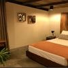 Classic - 2 rooms (room 4 & 5) Standard Rate