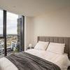 One-Bedroom Deluxe Standard Rate