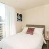 One-Bedroom Premium Twin Standard Rate
