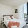Two-Bedroom Premium Queen Standard Rate