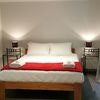 Two Bedroom Apartment Ground Floor Standard