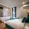 3 Bedroom Duplex Suite Floor 2