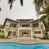 Coconut VIP 3 - Grand Luxury 5 Bedrooms Pool Villa Standard
