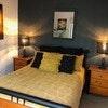 Queen room, 2 single, double - Standard Rate