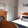 Yarra Room