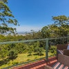 Daintree Room Stay 3 Nights or More