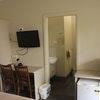 Queen room Renovated