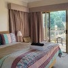 Amble Over Suite Single  Night Stay