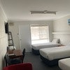 Twin Room (3King Single Beds)