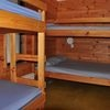 Standard Rates 6 Person Room