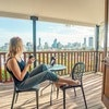 $30 Online 4 Bed Balcony Dorm Ensuite