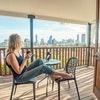 $30 Online 4 Bed Balcony Dorm Ensuite