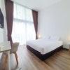 Standard Room ( Double Room )