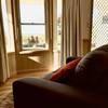 Sundown View Suites Standard Rate