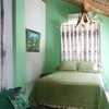 Standard Room Garden View