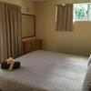 2 Bed Apartment Double Standard Rate