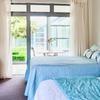 Carrick- 2 Queen beds