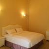 雙人房  Double Room  1間 Standard Rate