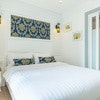 Deluxe Double Room with Balcony breakfast included (Promo)